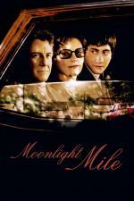 Film Půlnoční míle (Moonlight Mile) 2002 online ke shlédnutí