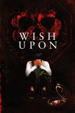 Film Wish Upon (Wish Upon) 2017 online ke shlédnutí