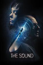 Film The Sound (The Sound) 2017 online ke shlédnutí