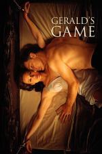 Film Gerald's Game (Gerald's Game) 2017 online ke shlédnutí