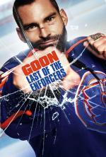 Film Goon: Last of the Enforcers (Goon: Last of the Enforcers) 2017 online ke shlédnutí