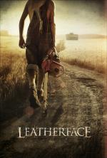 Film Leatherface (Leatherface) 2017 online ke shlédnutí