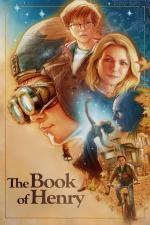 Film The Book of Henry (The Book of Henry) 2017 online ke shlédnutí