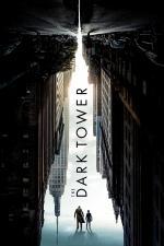 Film Temná věž (The Dark Tower) 2017 online ke shlédnutí