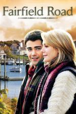 Film Nový začátek (Fairfield Road) 2010 online ke shlédnutí