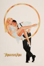 Film Muž na ženění (The Marrying Man) 1991 online ke shlédnutí