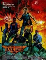 Film Černý orel (The Order of the Black Eagle) 1987 online ke shlédnutí
