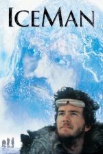 Film Člověk z ledu (Iceman) 1984 online ke shlédnutí