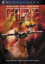 Film Ohnivá smršť (Nature Unleashed: Fire) 2004 online ke shlédnutí