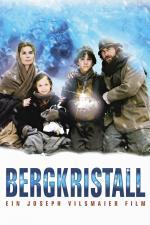 Film Kouzelný křišťál (Bergkristall) 2004 online ke shlédnutí