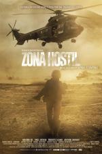 Film Zona hostil (Zona hostil) 2017 online ke shlédnutí