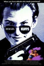 Film Kuffs (Kuffs) 1992 online ke shlédnutí
