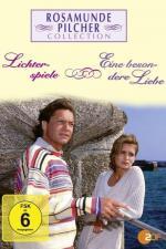 Film Hra světel (Rosamunde Pilcher - Lichterspiele) 1996 online ke shlédnutí
