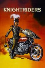 Film Rytíři (Knightriders) 1981 online ke shlédnutí