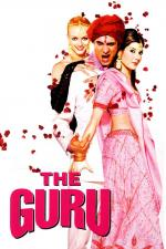 Film Guru (The Guru) 2002 online ke shlédnutí