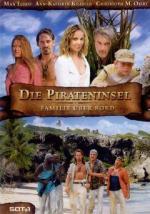 Film Rodina přes palubu (Die Pirateninsel - Familie über Bord) 2006 online ke shlédnutí