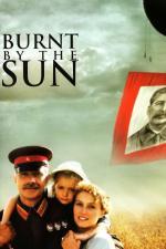 Film Unaveni sluncem (Utomljonnyje solncem) 1994 online ke shlédnutí