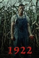 Film 1922 (1922) 2017 online ke shlédnutí