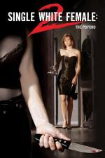 Film Spolubydlící 2 (Single White Female 2: The Psycho) 2005 online ke shlédnutí