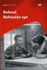 Film Bohouš (Bohouš) 1968 online ke shlédnutí