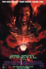 Film Předvolba 976 (976-EVIL) 1988 online ke shlédnutí
