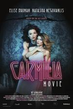 Film The Carmilla Movie (The Carmilla Movie) 2017 online ke shlédnutí