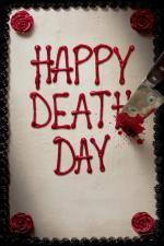 Film Všechno nejhorší (Happy Death Day) 2017 online ke shlédnutí