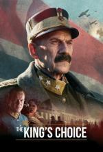 Film Králův nesouhlas (Kongens Nei) 2016 online ke shlédnutí