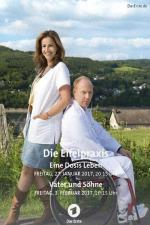Film Sestřička z hor: Návrat do života (Die Eifelpraxis - Eine Dosis Leben) 2017 online ke shlédnutí