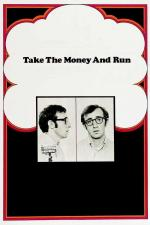 Film Seber prachy a zmiz (Take the Money and Run) 1969 online ke shlédnutí