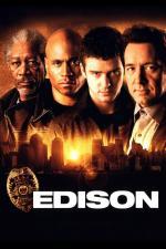 Film Mimo zákon (Edison) 2005 online ke shlédnutí