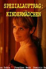 Film Hledá se chůva (Spezialauftrag: Kindermädchen) 2005 online ke shlédnutí