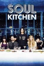 Film Soul Kitchen (Soul Kitchen) 2009 online ke shlédnutí