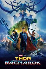 Film Thor: Ragnarok (Thor: Ragnarok) 2017 online ke shlédnutí