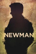 Film Newman (Newman) 2015 online ke shlédnutí