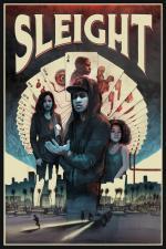 Film Sleight (Sleight) 2016 online ke shlédnutí
