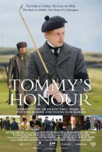 Film Tommy's Honour (Tommy's Honour) 2016 online ke shlédnutí