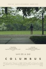 Film Columbus (Columbus) 2017 online ke shlédnutí