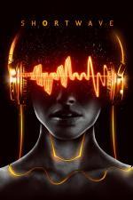 Film Shortwave (Shortwave) 2016 online ke shlédnutí