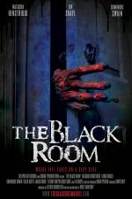 Film The Black Room (The Black Room) 2017 online ke shlédnutí