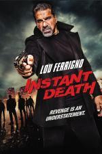 Film Instant Death (Instant Death) 2017 online ke shlédnutí