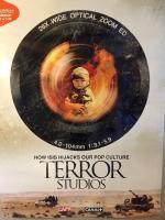 Film ISIS: Propaganda teroru (Le studio de la terreur) 2016 online ke shlédnutí