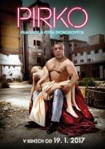 Film Pirko (Pirko) 2016 online ke shlédnutí