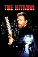 Film Hitman 3: Likvidátor (The Hitman) 1991 online ke shlédnutí