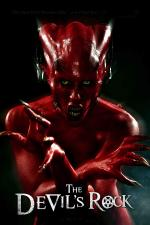 Film The Devil's Rock (The Devil's Rock) 2011 online ke shlédnutí