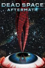 Film Mrtvý vesmír: Po katastrofě (Dead Space: Aftermath) 2011 online ke shlédnutí
