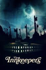 Film Tajemství starého hotelu (The Innkeepers) 2011 online ke shlédnutí