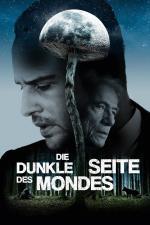Film Odvrácená strana měsíce (Die dunkle Seite des Mondes) 2015 online ke shlédnutí