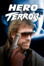 Film Sám proti teroru (Hero and the Terror) 1988 online ke shlédnutí