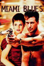 Film Miami Blues (Miami Blues) 1990 online ke shlédnutí